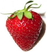 330px-PerfectStrawberry.jpg