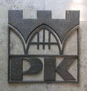 344px-Politechnika_Krakowska_logo.jpg