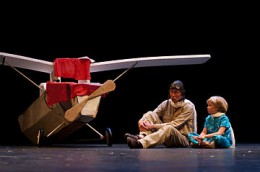 360px-The_Little_Prince_theatre_adaptation.jpg