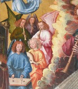 375px-Master_of_the_St_Lucy_Legend_-_Mary_Queen_of_Heaven_detail_upper_right_angels_-_c_1480_-_c_1510.jpg