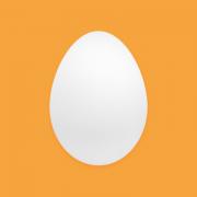 default_profile_3_400x400.png