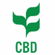 log-cbd_400x400.png