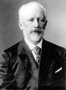 165px-Tchaikovsky.jpg