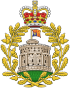 180px-Badge_of_the_House_of_Windsorsvg.png