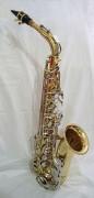 225px-Saxophone_alto.jpg