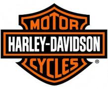 300px-Harley_davidson_logo.jpg