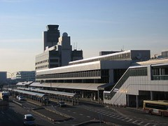 300px-Itami_Airport_terminal.jpg