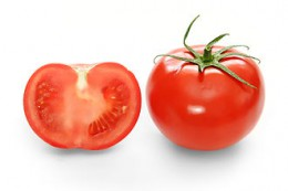 330px-Bright_red_tomato_and_cross_section02.jpg