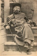 Anton_Chekhov_1897_in_Melihovo.jpg