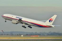 Boeing_777-200ER_Malaysia_AL_MAS_9M-MRO_-_MSN_28420_404_9272090094.jpg