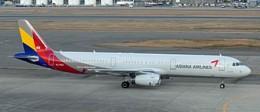 OZ_A321-200.JPG