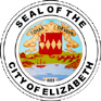 Seal_of_the_City_of_Elizabeth_New_Jersey.jpg