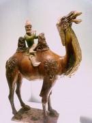 Westerner_on_a_camel.jpg