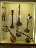 120px-Deutsches_Museum_121283169.jpg