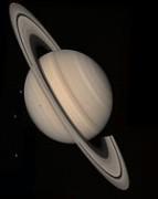150px-Saturn_planet_large.jpg
