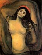 180px-Edvard_Munch_-_Madonna_1894-1895.jpg