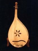 226px-Classicalban-Vetzal.JPEG
