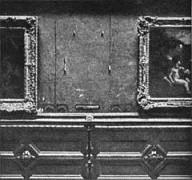 240px-Mona_Lisa_stolen-1911.jpg