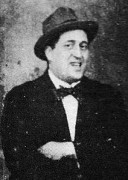 300px-Guillaume_Apollinaire_1914.jpg