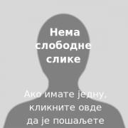 300px-No_portrait_gray_test-srsvg.png