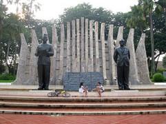 330px-Proclamation_Monument_Jakarta.JPG