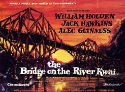 330px-The_Bridge_on_the_River_Kwai_poster.jpg