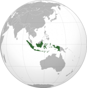 375px-Indonesia_orthographic_projectionsvg.png