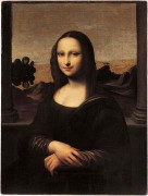 375px-The_Isleworth_Mona_Lisa.jpg