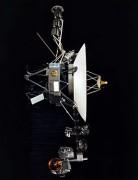 375px-Voyager_2.jpg