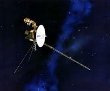 375px-Voyager_spacecraft.jpg
