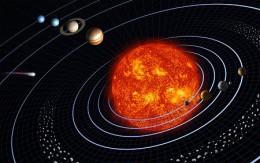 450px-Solar_sys8.jpg