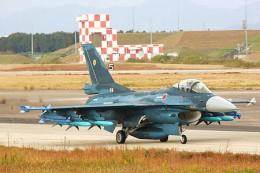 F-2A_53-8535_at_Tsuiki.jpg