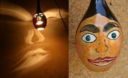 Gourdlamp.jpg