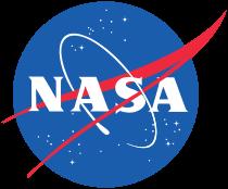 NASA_logosvg.png
