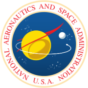 NASA_sealsvg.png