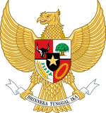 National_emblem_of_Indonesia_Garuda_Pancasilasvg.png