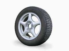 300px-Studless_tire_1.jpg
