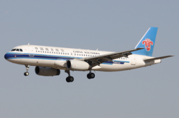 330px-China_Southern_Airlines_A320-200_B-6278_PEK_2011-4-11.png