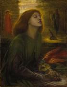 330px-Dante_Gabriel_Rossetti_-_Beata_Beatrix_1864-1870.jpg
