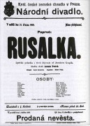 330px-Poster_for_the_premiere_of_Rusalka_in_Prague_31_March_1901.jpg
