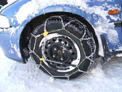 330px-Snow_Chain_Honda.jpg