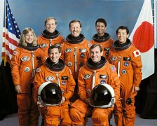 360px-STS-47_crew.jpg