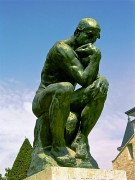 375px-The_Thinker_Rodin.jpg