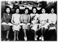 China_sutar_2.jpg