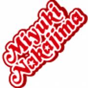 logo_92_400x400.png
