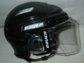 120px-Casque_hockey.png