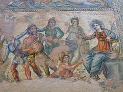 300px-Houses_of_Dionysos_Mosaic_Paphos.jpg