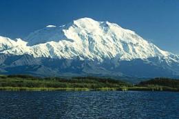 330px-Denali_Mt_McKinley.jpg