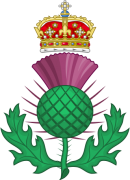 330px-Thistle_Royal_Badge_of_Scotlandsvg.png