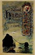 375px-Curt-Netto-Japanese-National-Hymn-Coverdesign-1880.jpg